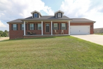 Real Estate Photo of MLS 18071639 345 Cedar Meadows Drive, Jackson MO