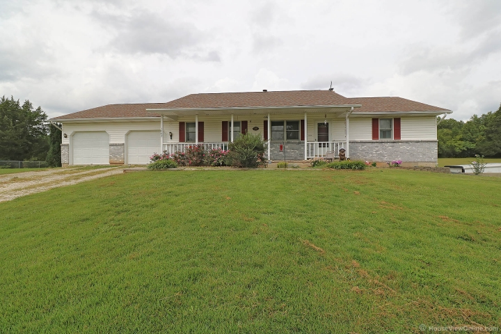 Real Estate Photo of MLS 18073355 1062 Madison 9505, Fredericktown MO