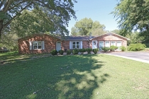 Real Estate Photo of MLS 18073640 1502 Kenny Drive, Scott City MO