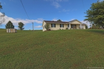 Real Estate Photo of MLS 18074175 1925 County Road 349, Jackson MO