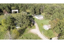 Real Estate Photo of MLS 18074419 10254 Westlyn Road, Potosi MO