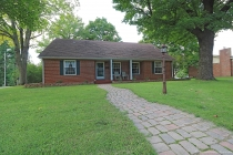 Real Estate Photo of MLS 18074483 103 Kinley Drive, Farmington MO