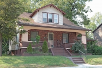 Real Estate Photo of MLS 18074654 45 Hanover Street, Cape Girardeau MO