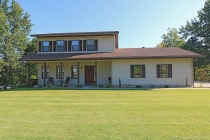Real Estate Photo of MLS 18074810 2334 Lakeshore Drive, Jackson MO