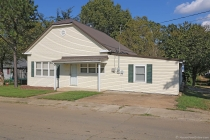 Real Estate Photo of MLS 18075411 108 Norwine Street, Bonne Terre MO