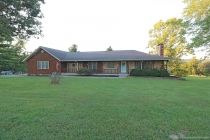 Real Estate Photo of MLS 18075470 6583 Hwy DD, Farmington MO