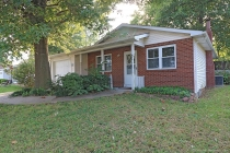 Real Estate Photo of MLS 18075572 351 West Lane, Jackson MO
