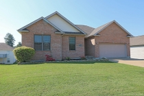 Real Estate Photo of MLS 18075623 2659 Mansfield Place, Jackson MO