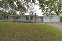 Real Estate Photo of MLS 18075894 3324 Cedar Falls Road, Bonne Terre MO