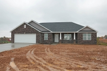 Real Estate Photo of MLS 18076271 234 Sapphire Lake Drive, Cape Girardeau MO