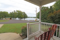 Real Estate Photo of MLS 18076313 1704 Capri Drive, Bonne Terre MO