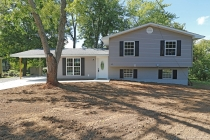 Real Estate Photo of MLS 18076354 15 Alexander Street, Farmington MO