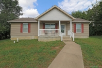 Real Estate Photo of MLS 18076626 218 Adams Street, Park Hills MO