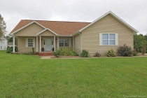 Real Estate Photo of MLS 18076974 502 Mansfield Place, Jackson MO