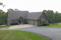 Real Estate Photo of MLS 18077015 282 Timberlake Lane, Cape Girardeau MO