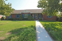 Real Estate Photo of MLS 18077168 1580 Green Leaf Avenue, Jackson MO