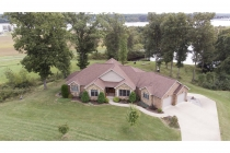 Real Estate Photo of MLS 18079033 49 Port Thebes, Scott City MO