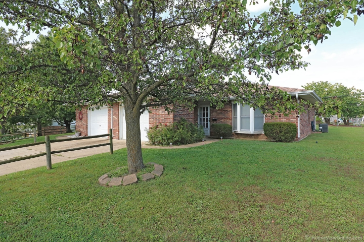 Real Estate Photo of MLS 18079156 610 Cherry Street, Bonne Terre MO