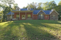 Real Estate Photo of MLS 18079306 936 Carolina Place, Jackson MO