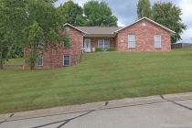Real Estate Photo of MLS 18079668 2218 Smith Trail, Jackson MO