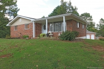 Real Estate Photo of MLS 18079765 400 Harding Street, Desloge MO