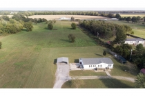 Real Estate Photo of MLS 18080305 2290 Co Rd 401, Benton MO