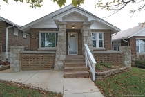 Real Estate Photo of MLS 18080741 5920 Columbia Street, St Louis MO