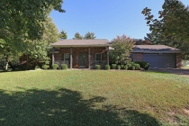Real Estate Photo of MLS 18080993 604 Harvey Court, Farmington MO