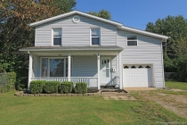 Real Estate Photo of MLS 18081160 15 Spruce Street, Farmington MO