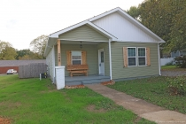 Real Estate Photo of MLS 18081402 208 Russell Street, Ironton MO
