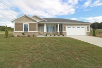Real Estate Photo of MLS 18081431 3638 Stone Meadow, Cape Girardeau MO