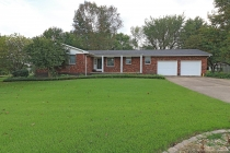 Real Estate Photo of MLS 18081462 108 Hawthorne Drive, Farmington MO