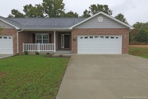 Real Estate Photo of MLS 18082149 203 Black Oak Unit B, Park Hills MO
