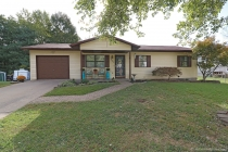 Real Estate Photo of MLS 18082288 823 Andrew Street, Jackson MO