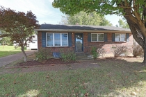 Real Estate Photo of MLS 18082311 618 Michael Anna, Jackson MO