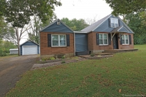 Real Estate Photo of MLS 18082619 904 Vernon Street, Farmington MO