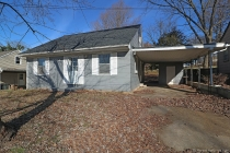 Real Estate Photo of MLS 18083248 2008 New Madrid Street, Cape Girardeau MO