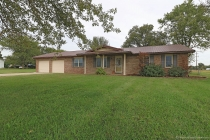 Real Estate Photo of MLS 18083383 2142 State Hwy W, Oran MO