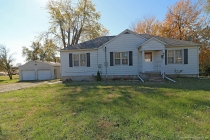 Real Estate Photo of MLS 18084847 957 Jackson Blvd, Jackson MO