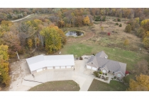 Real Estate Photo of MLS 18086006 2230 White Tail Drive, Fredericktown MO