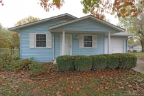 Real Estate Photo of MLS 18086599 416 Cedar Street, Jackson MO