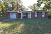 Real Estate Photo of MLS 18086710 3404 Hildebrecht Road, Farmington MO