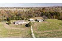 Real Estate Photo of MLS 18087096 739 Cypress Creek Lane, Jackson MO
