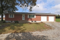 Real Estate Photo of MLS 18087165 216 Harmony Lane, Jackson MO