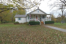 Real Estate Photo of MLS 18087891 808 Ethel Ave, Park Hills MO