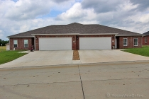 Real Estate Photo of MLS 18088347 130 Summerfield Way, Cape Girardeau MO