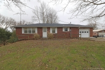 Real Estate Photo of MLS 18088599 9037 State Hwy 72, Millersville MO