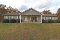 Real Estate Photo of MLS 18088743 17206 State Hwy 47, Bonne Terre MO