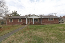 Real Estate Photo of MLS 18088830 1209 Kimbeland Drive, Jackson MO