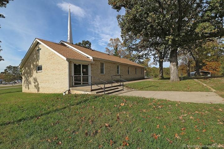 Real Estate Photo of MLS 18088899 3259 Hwy 221, Doe Run MO